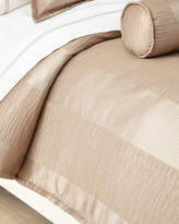 Dian Austin Couture Home King Encore Stripe Duvet Cover
