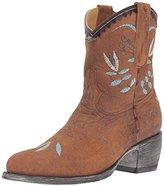 Old Gringo Women's Nozama Western Boot