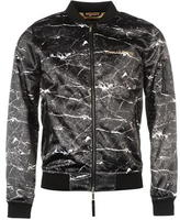 Cayler And Sons Infinity Bomber Jacket