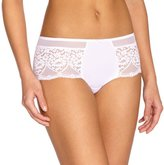 Barbara Women's Lace Brief - -