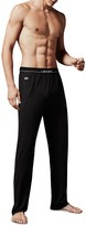 Lacoste Tencel Lounge Pants