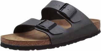 Birkenstock Arizona unisex-adult Open Toe Sandals