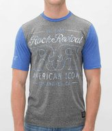Rock Revival American Icon T-Shirt