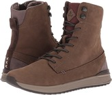 Reef Rover Hi Boot WT Women's Lace-up Boots