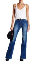 Joe's Jeans Joe&s Jeans Wasteland Flare Jean