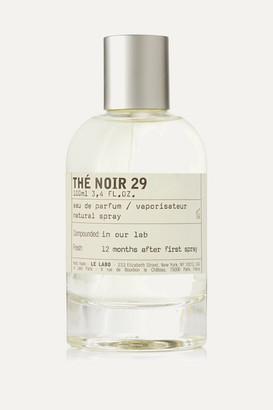 Le Labo Eau De Parfum - The Noir 29, 100ml