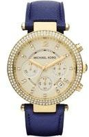 Michael Kors Ladies Parker Watch MK2280