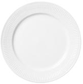 Royal Copenhagen Fluted Salad Plate