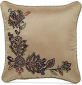 "Croscill Callisto 16"" Square Decorative Pillow"