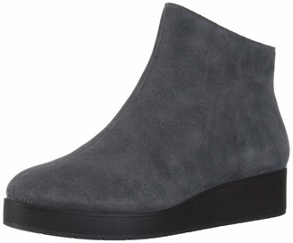 Lucky Brand Women's KARMEYA Fashion Boot