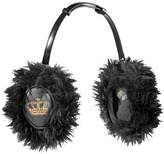 adidas Originals MISSY ELLIOTT Ear Muffs