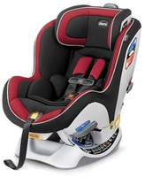 Chicco NextFitTM iX Convertible Car Seat