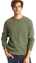 Gap Ribbed longsleeve tee