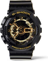 G-Shock GA110HC Hyper Complex watch