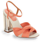Calvin Klein Laureen Sandals