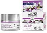 Lavera Firming Night Cream