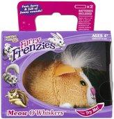FurReal Hasbro Friends Furry Frenzies Meow o'Whiskers