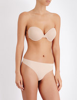 Fashion Forms Go bare ultimate boost strapless bra