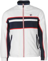 Fila Team Jacket Mens