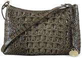 Brahmin Anytime Melbourne Mini Shoulder Bag