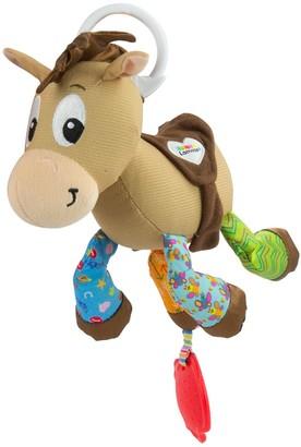 Lamaze Disney / Pixar Toy Story Bullseye Play & Grow