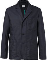 Paul Smith Shell Blazer