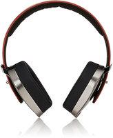 Pryma Men's Headphones