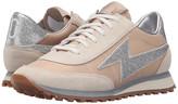 Marc Jacobs Astor Lightning Bolt Sneaker