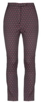 Thumbnail for your product : NORA BARTH Trouser