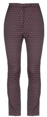 NORA BARTH Trouser