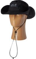 Jack Wolfskin Texapore Tech Hat