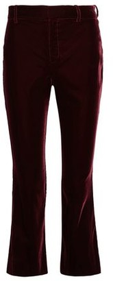 Derek Lam 10 Crosby Casual trouser