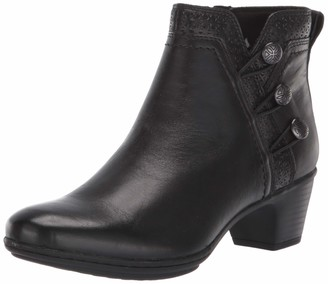 Cobb Hill womens Kailyn Ankle Boot