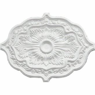 Pesaro Ekena Millwork Ceiling Medallion Ekena Millwork