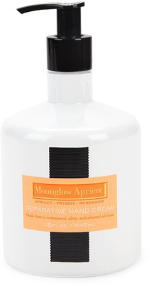 Lafco Inc. Moonglow Apricot Reparative Hand Cream