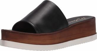 Matisse Women's Wedge Sandal