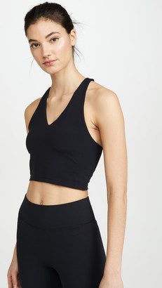 Splits59 Airweight Bralette Top