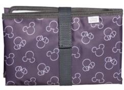 J L Childress Disney Baby Full Body Changing Pad, Mickey Minnie