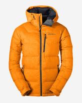 Eddie Bauer Men's DownLight Alpine Jacket