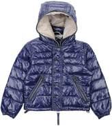 Duvetica Down jackets - Item 41724188