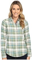 Aventura Clothing Alyssa Long Sleeve Shirt