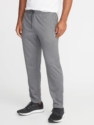 Old Navy Go-Dry French Terry Run Pants for Men