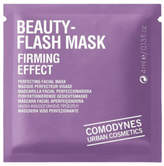 Comodynes NEW Beauty Flash Mask