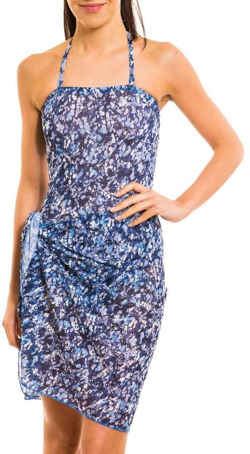 e3e0fed7fb926 Tan Through Clothing - ShopStyle Canada