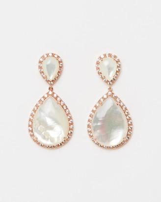 Mae Earrings