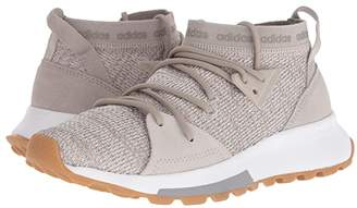 adidas Quesa (Clear Brown/Light Brown/Light Granite) Women's Shoes