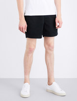 Polo Ralph Lauren Classic-fit stretch-cotton shorts
