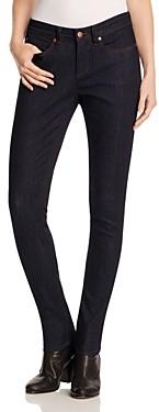 Eileen Fisher System Skinny Jeans in Indigo, Regular & Petite