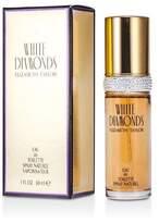 Elizabeth Taylor NEW White Diamonds EDT Spray 30ml Perfume