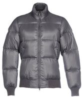 Patrizia Pepe Down jacket